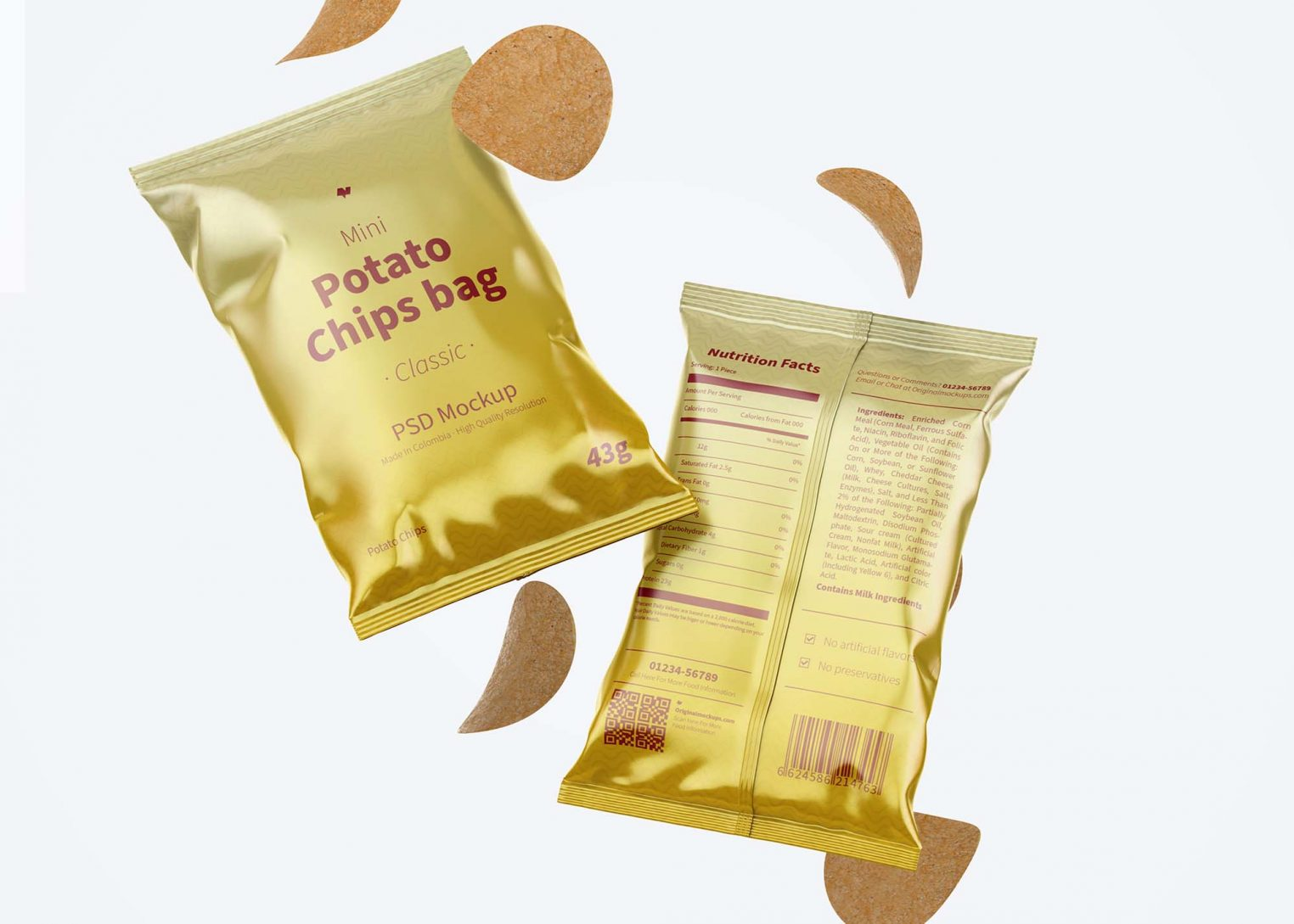glossy-mini-potato-chips-bags-mockup-perspective-view